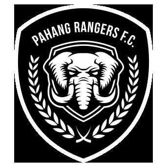 Pahang Rangers Futsal Club